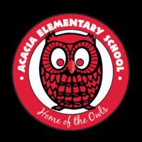 Acacio Elementary School