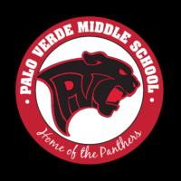 Palo Verde Middle School