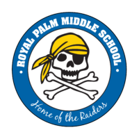 Royal Palm Middle School